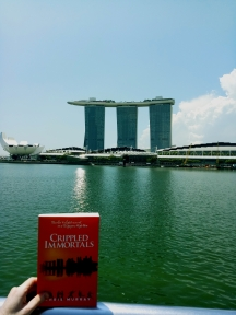 book marina bay.jpg